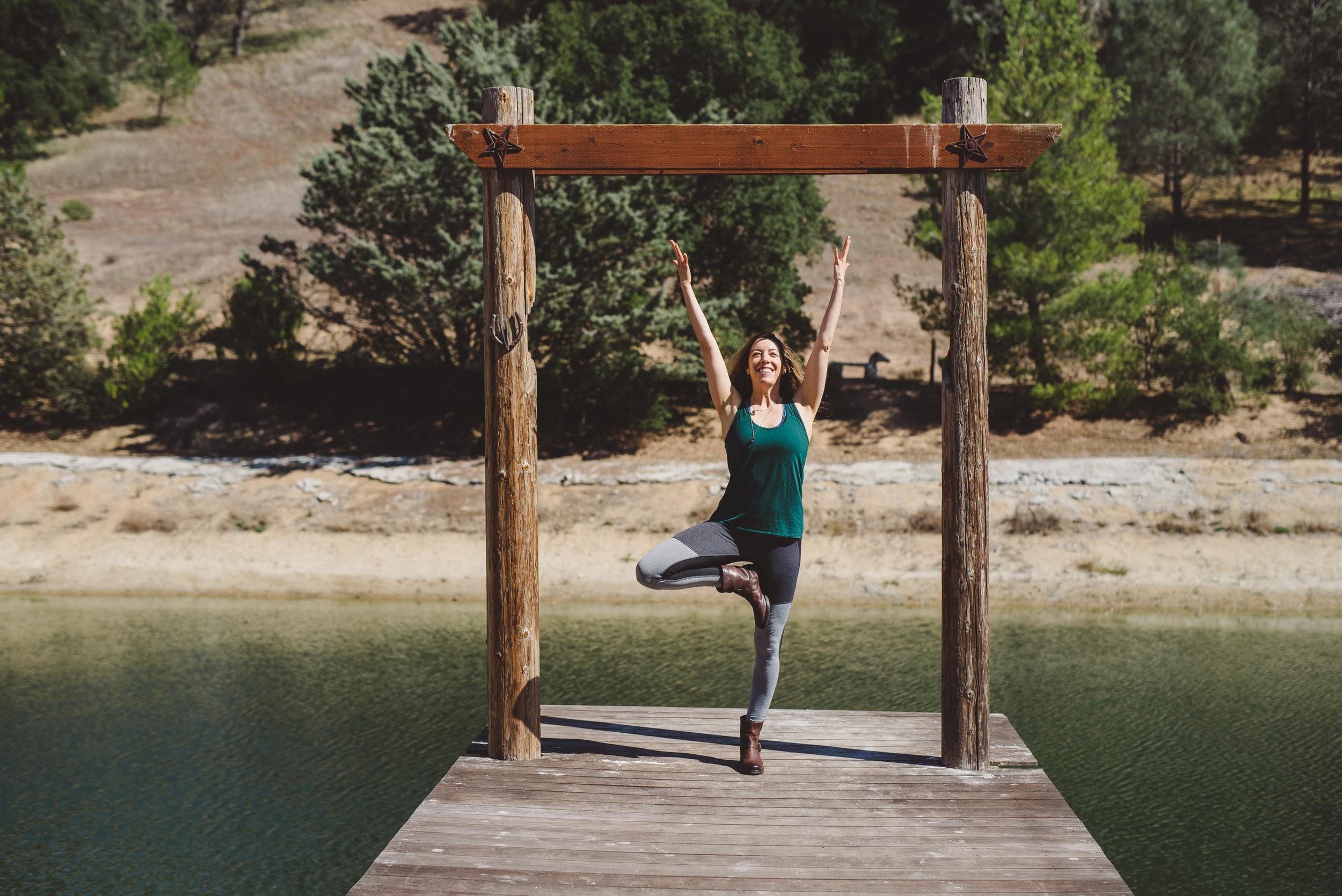 Nicole_Yoga (31 of 32).jpg