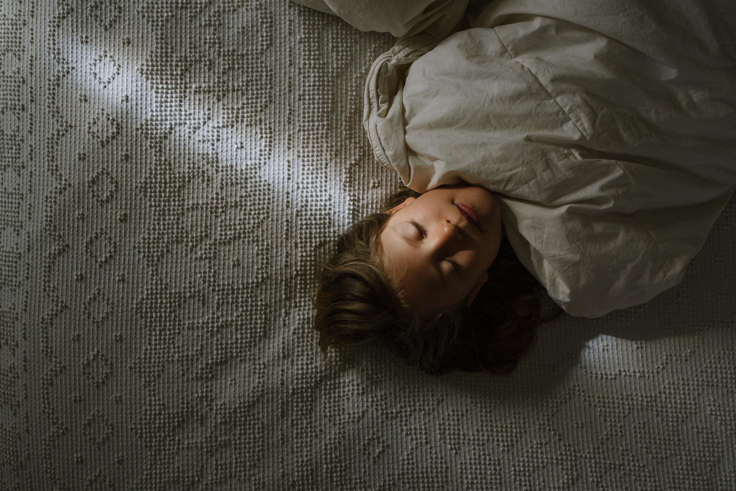 sleepinggirl (1 of 2).jpg