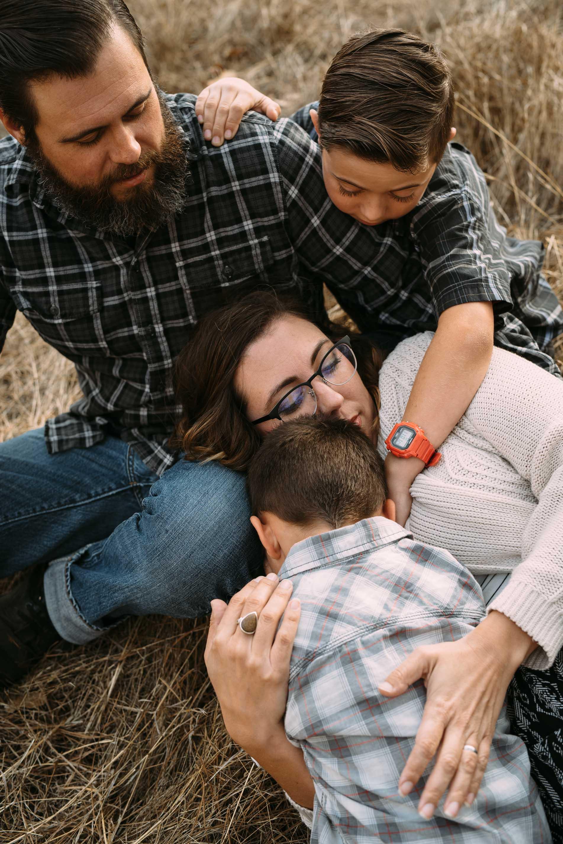 familysession (17 of 1).jpg