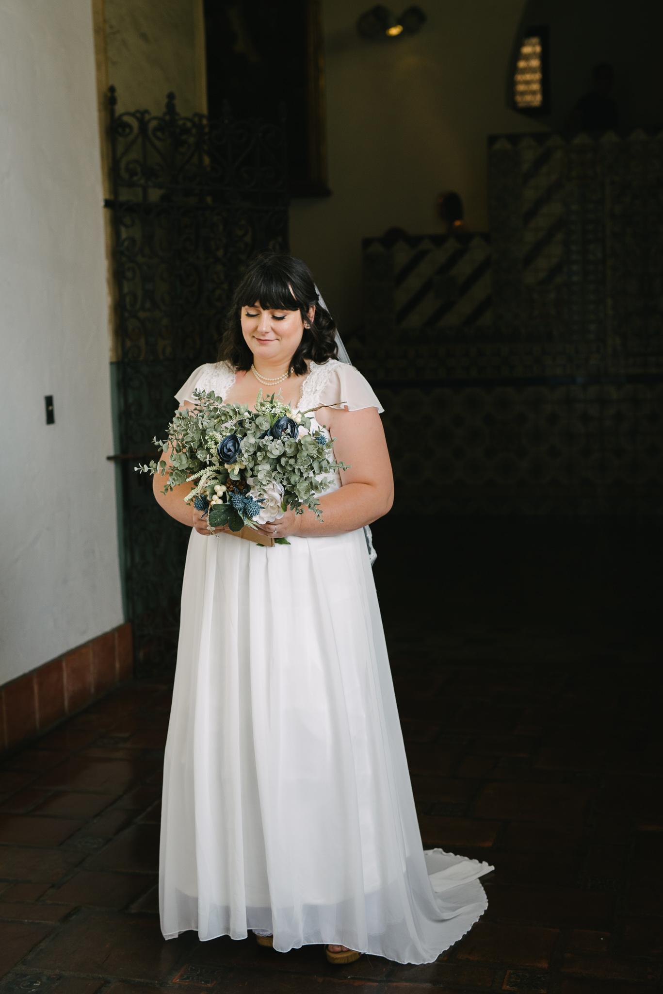 santabarbaracourthousewedding-1.jpg