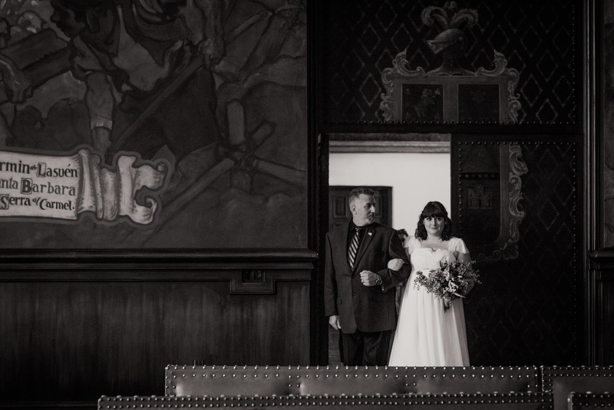santabarbaracourthousewedding-7.jpg