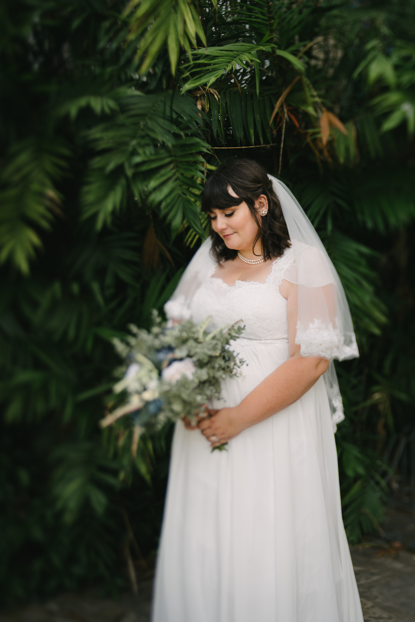 santabarbaracourthousewedding-27.jpg