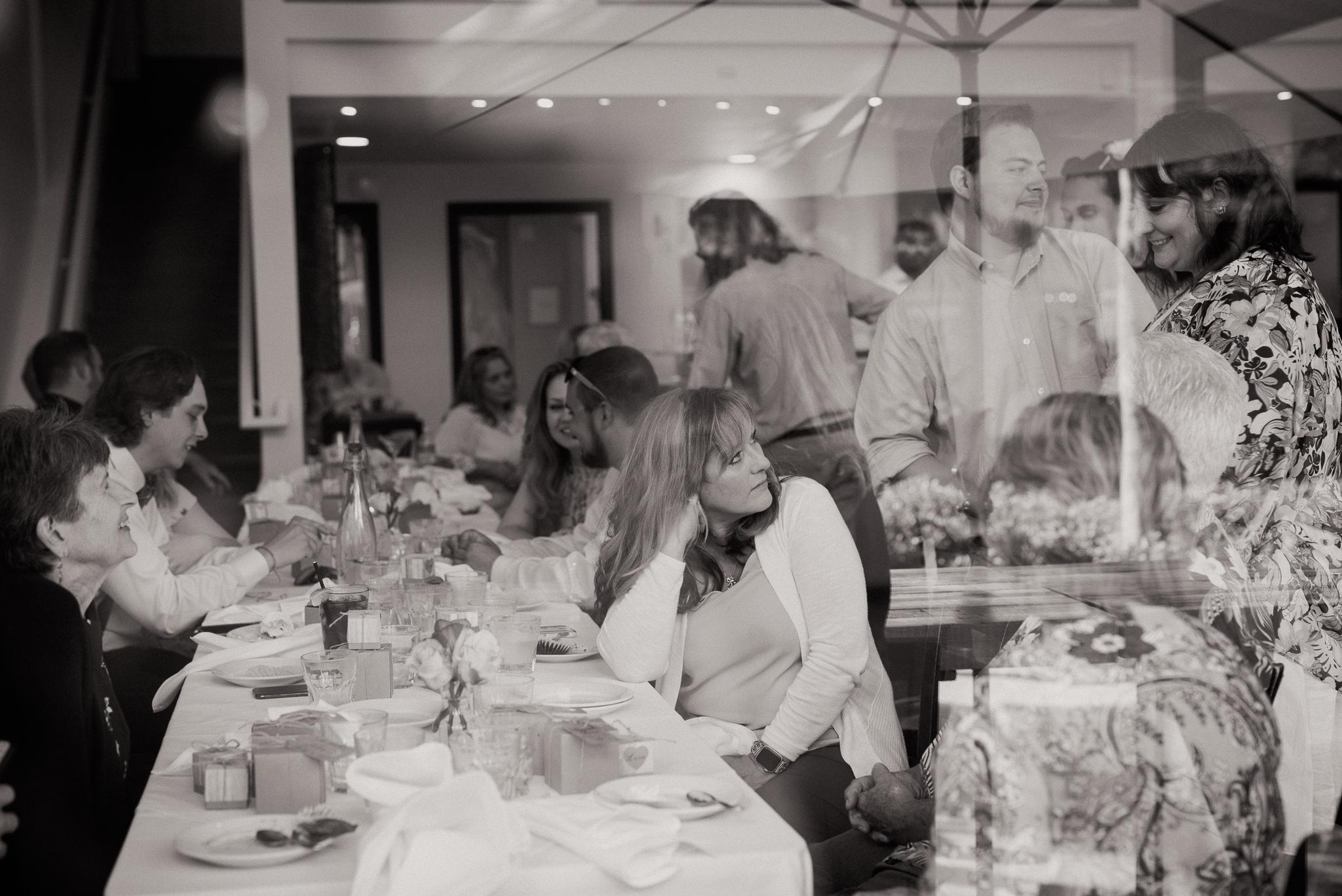 santabarbaracourthousewedding-53.jpg