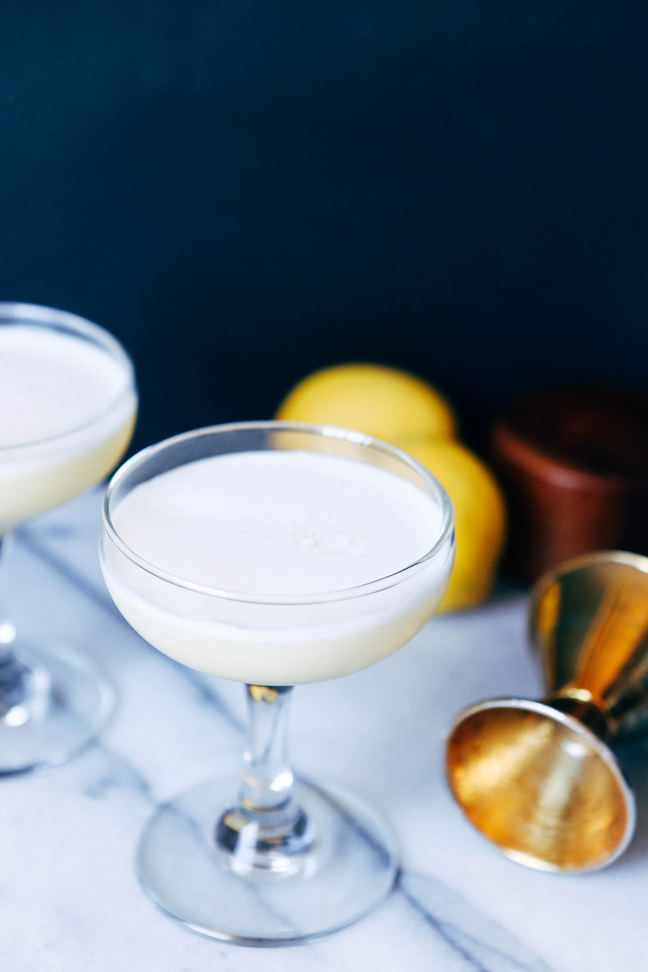 Cocktails_AB-9488.jpg
