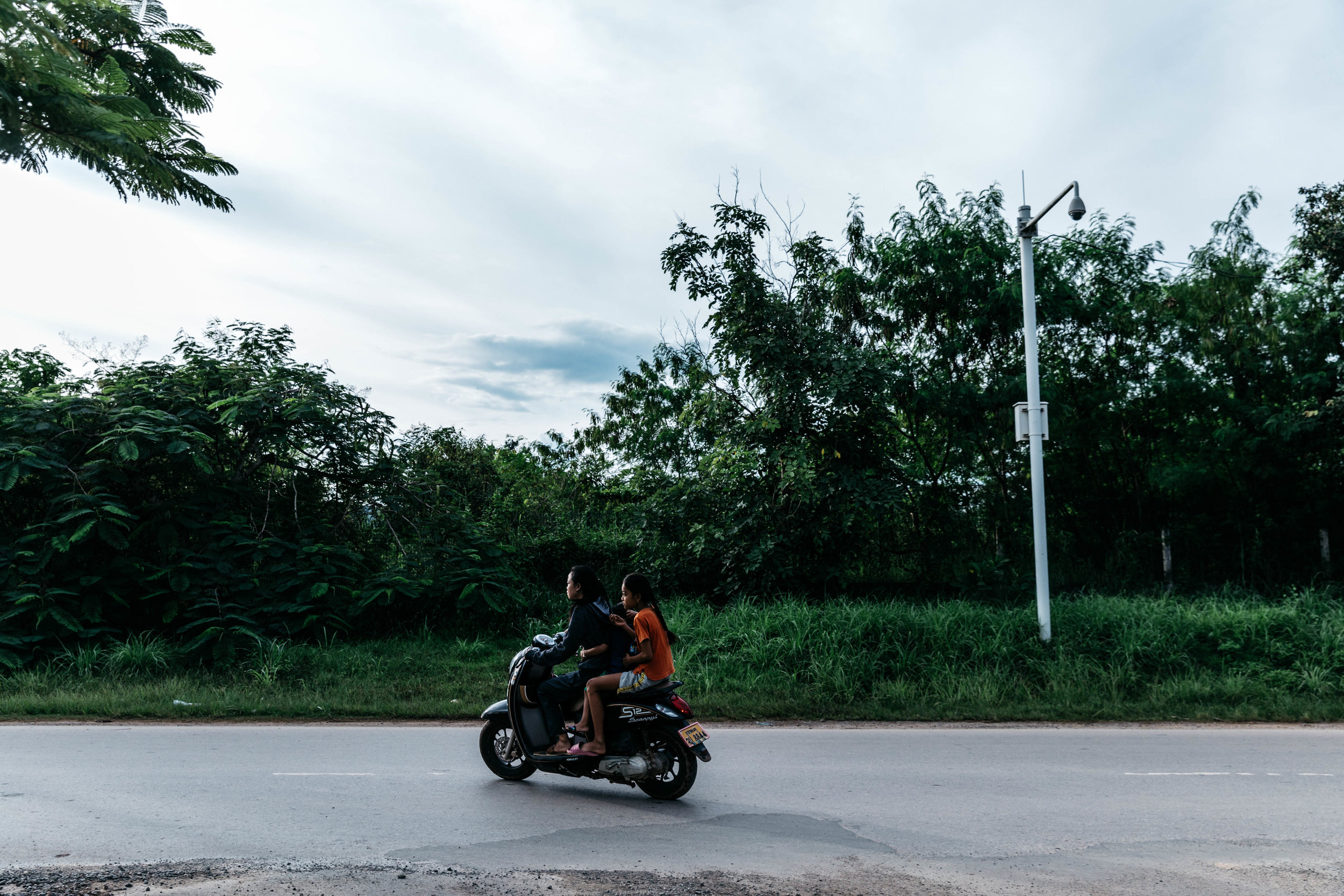 Laos_AB-2206.jpg