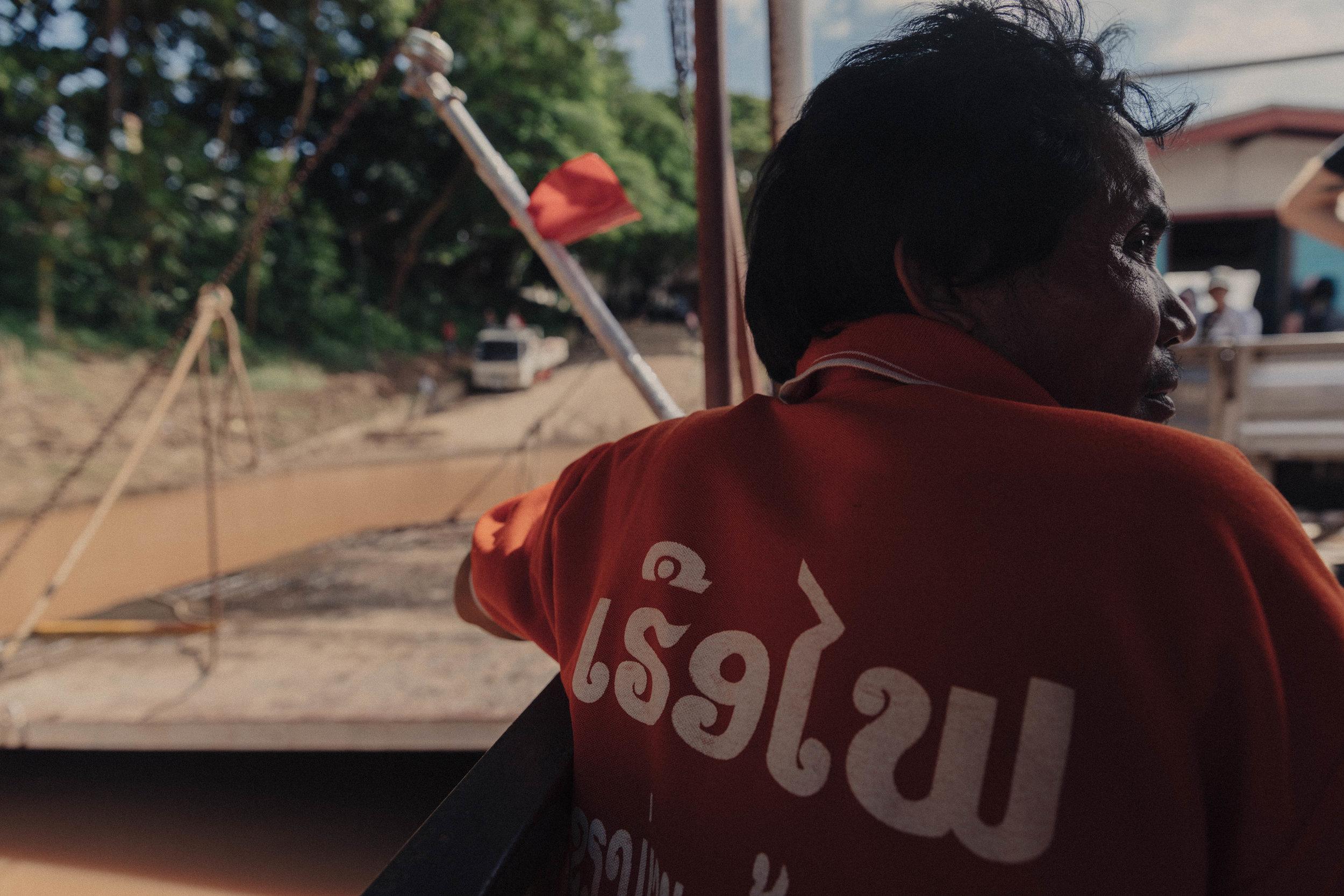 Laos_AB-2380.jpg