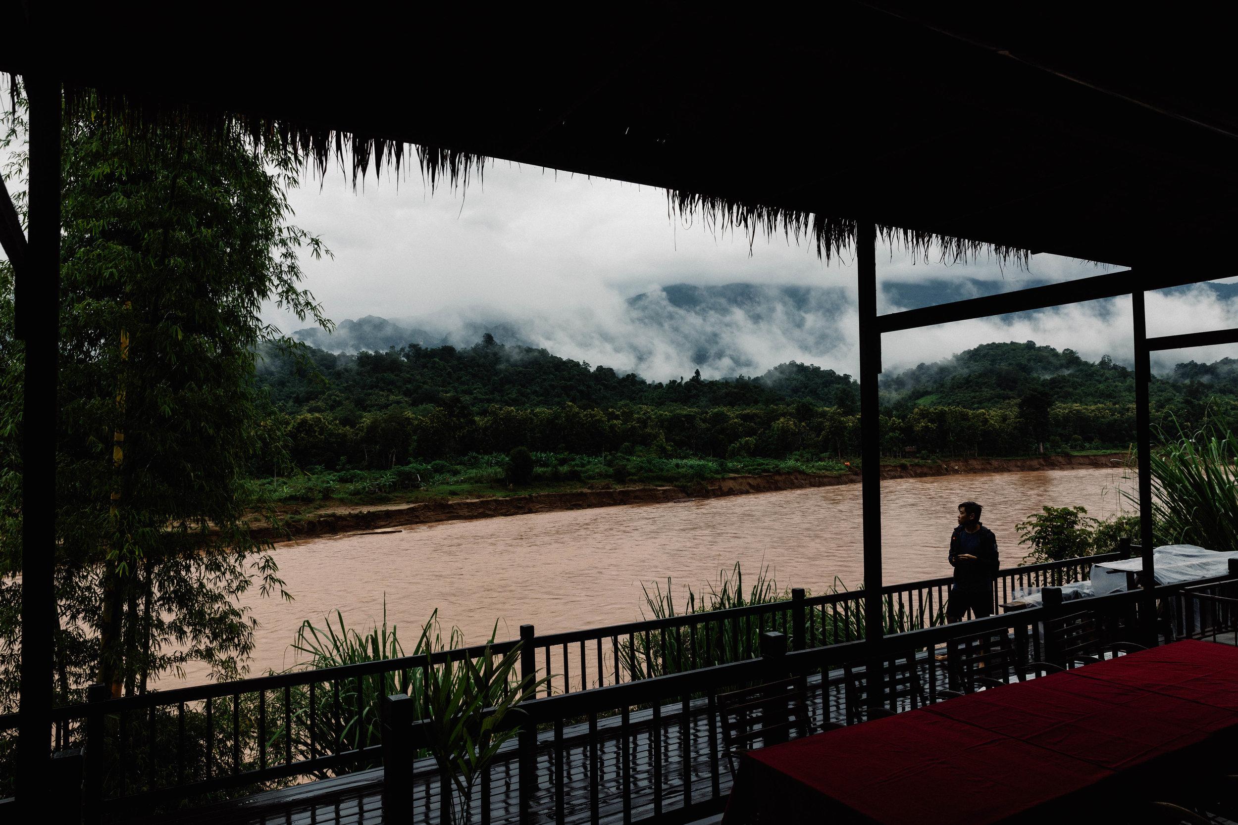 Laos_AB-2538.jpg