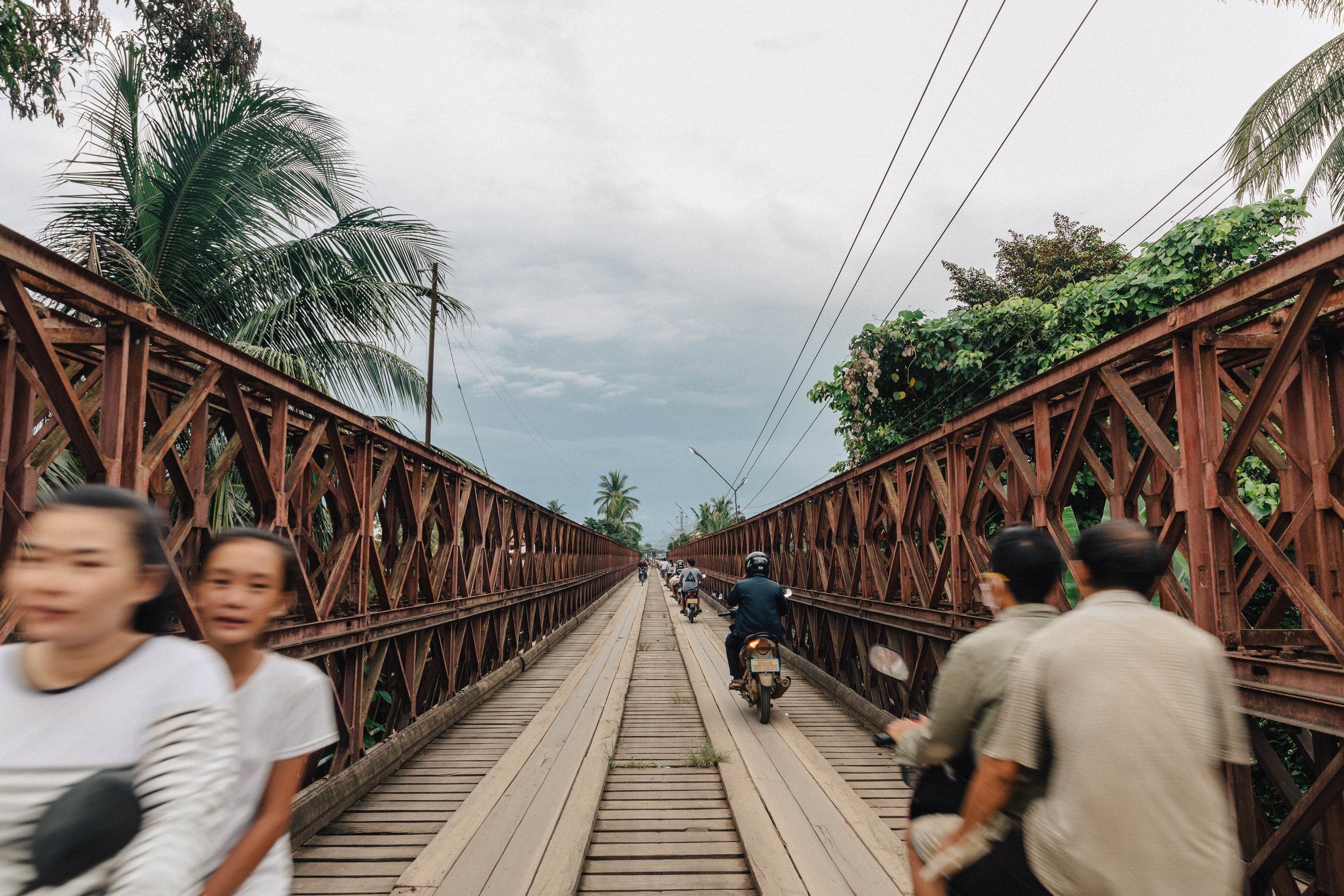 Laos_AB-2659.jpg