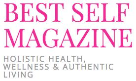 BestSelf-Magazine-Marketing-SeeKatRun.png