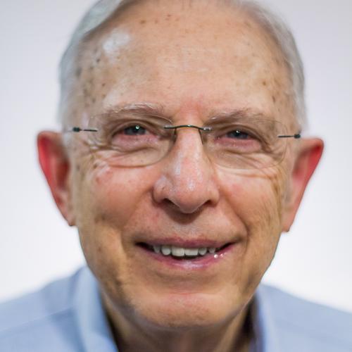 Robert Sumner, DDS   President