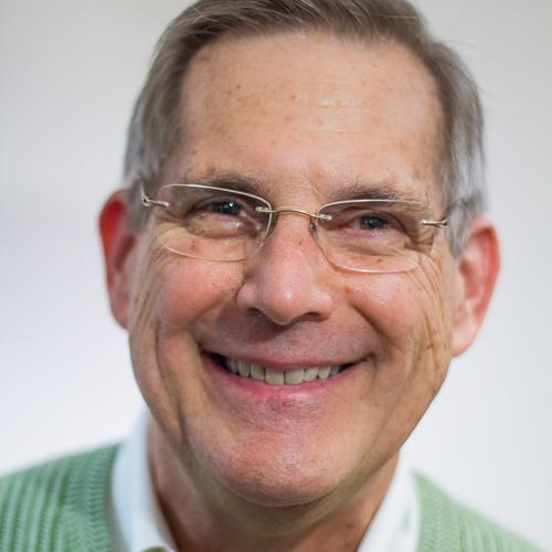 Mike Tysowsky, Ph.D.   Chairman