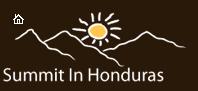 Summit in Honduras  Breckenridge, CO