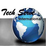 Tech Serve International  Greenbrier, AR