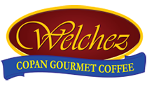 Welchez Coffee Supports Serving at the Crossroads