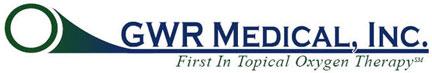 GWRmedicallogo