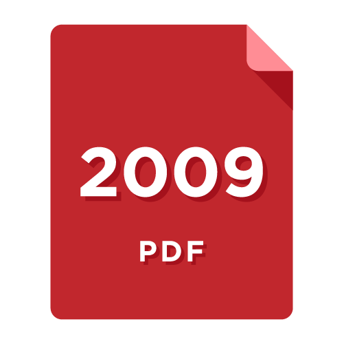 Annual Report Icons_2009.png