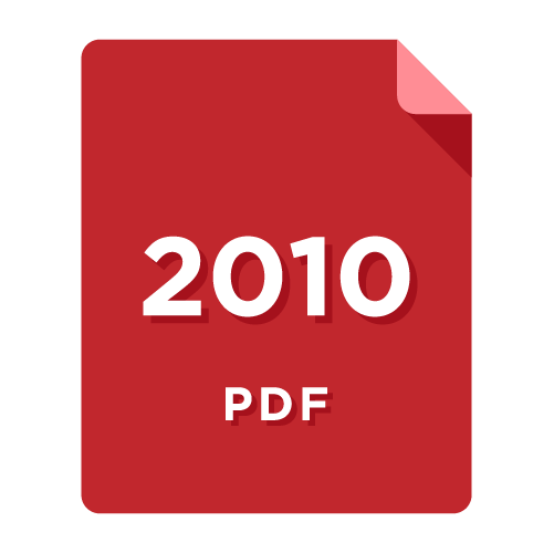 Annual Report Icons_2010.png