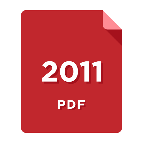 Annual Report Icons_2011.png
