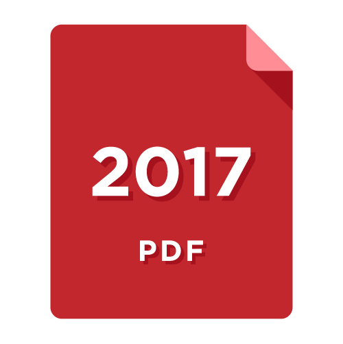 Annual Report Icons_2017.png