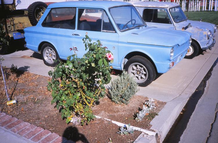 garden-grove_09.jpg