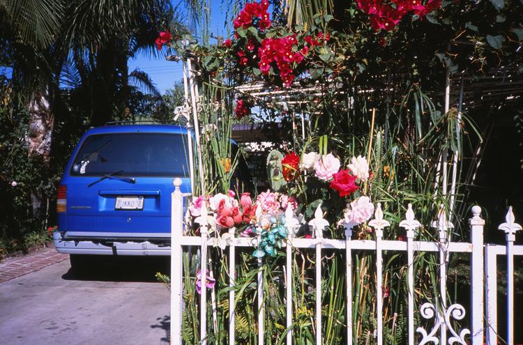 garden-grove_14.jpg