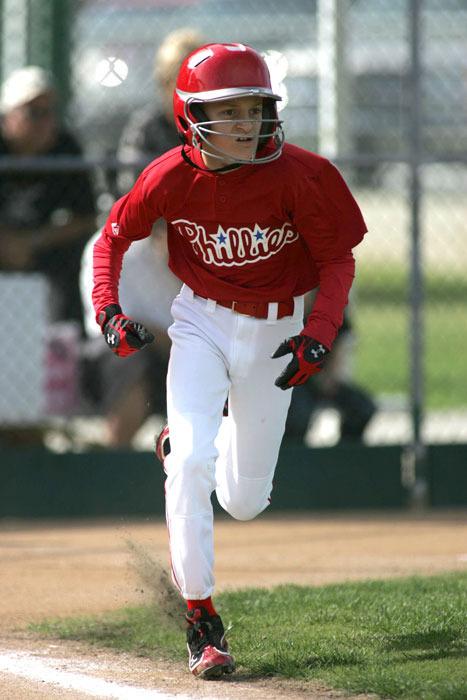 baseball_10
