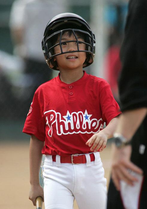 baseball_9