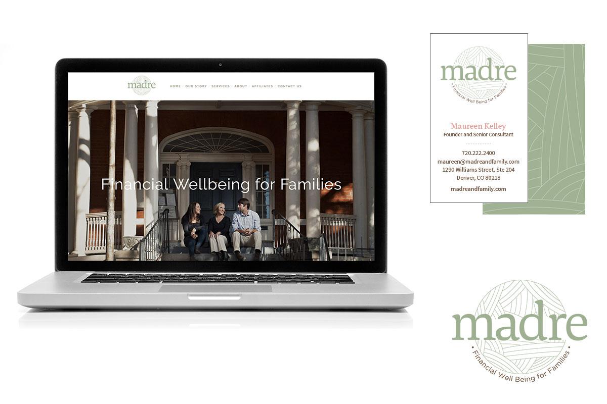 Madre_Branding_v1.jpg