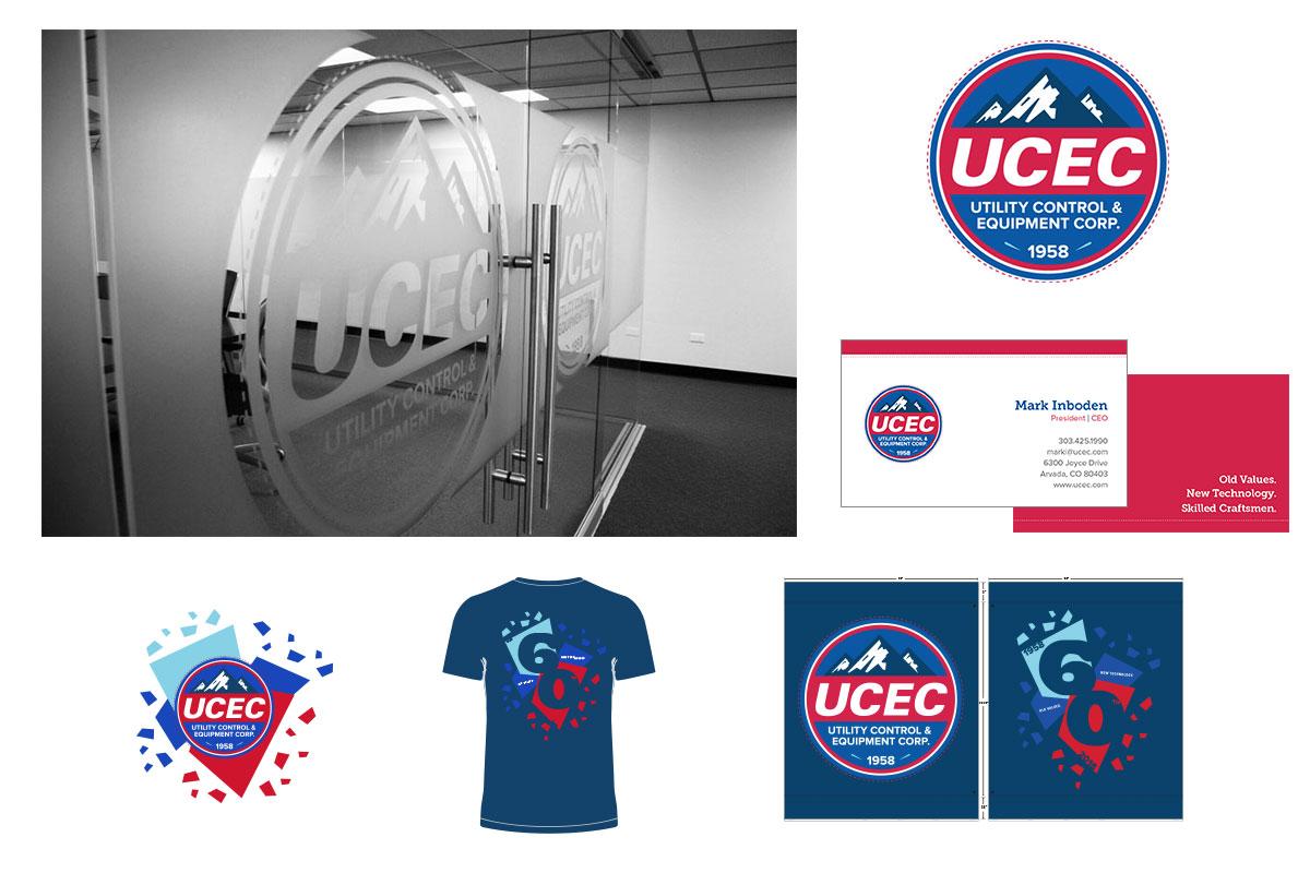 UCEC_Branding_v1.jpg