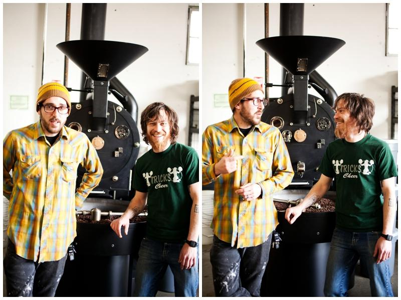 insightcoffeeroasters_02.jpg