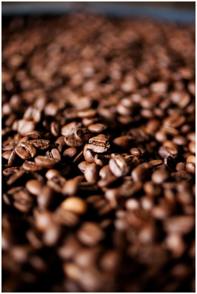 insightcoffeeroasters_03.jpg