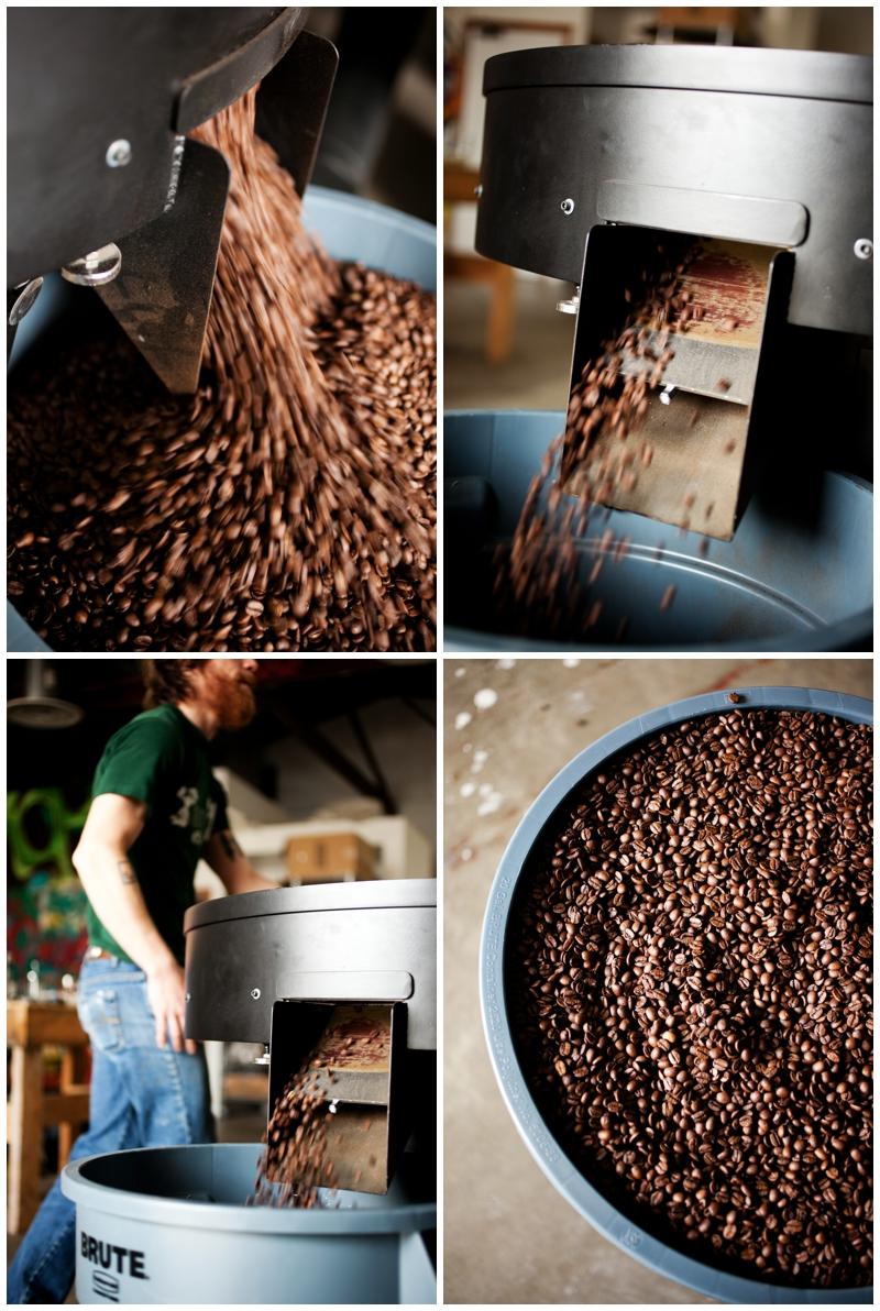 insightcoffeeroasters_06.jpg