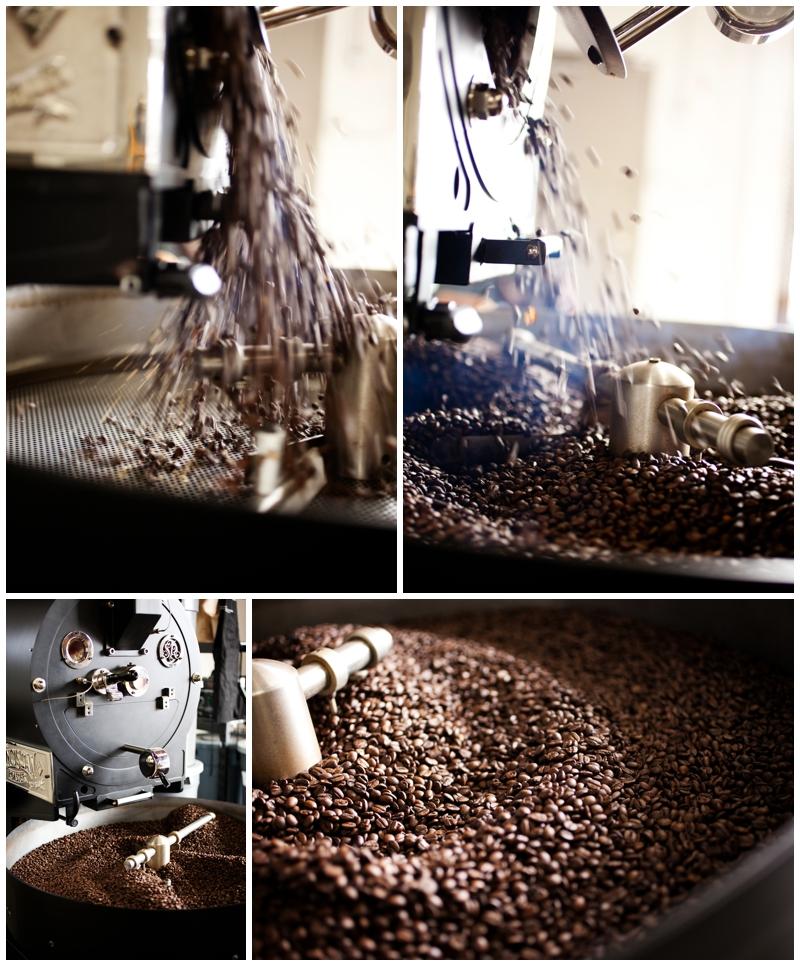 insightcoffeeroasters_09.jpg