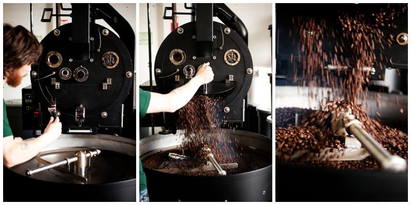 insightcoffeeroasters_10.jpg