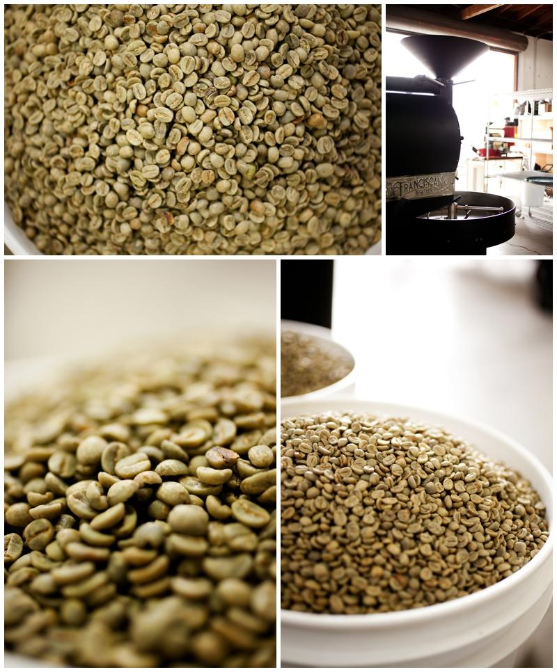 insightcoffeeroasters_18.jpg