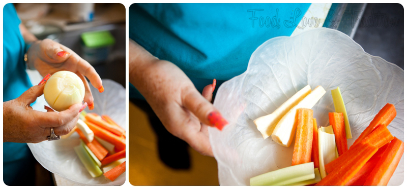 Food-Love-Tradition_081.jpg