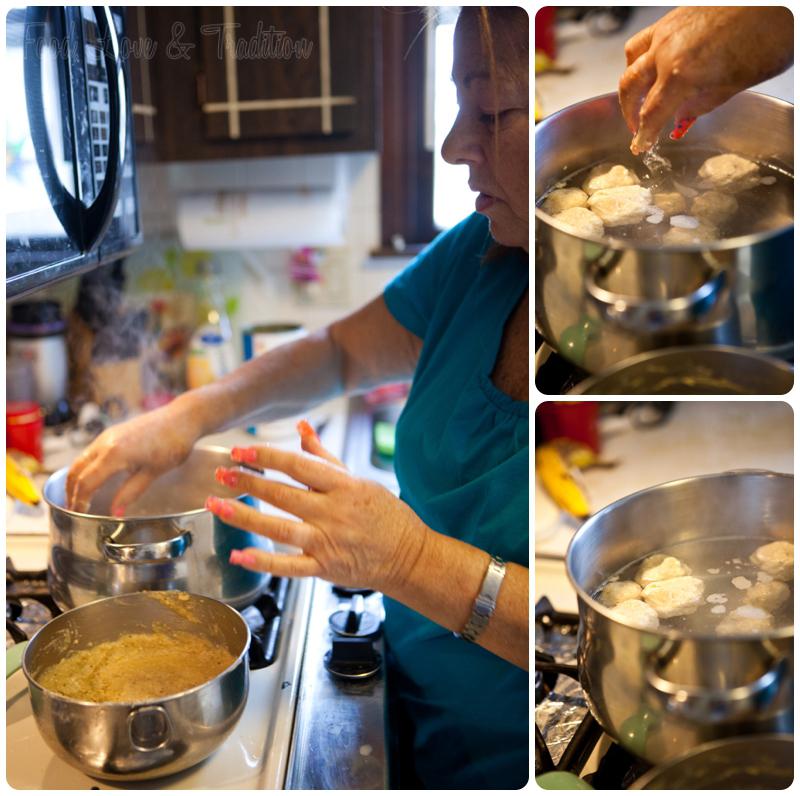 Food-Love-Tradition_151.jpg
