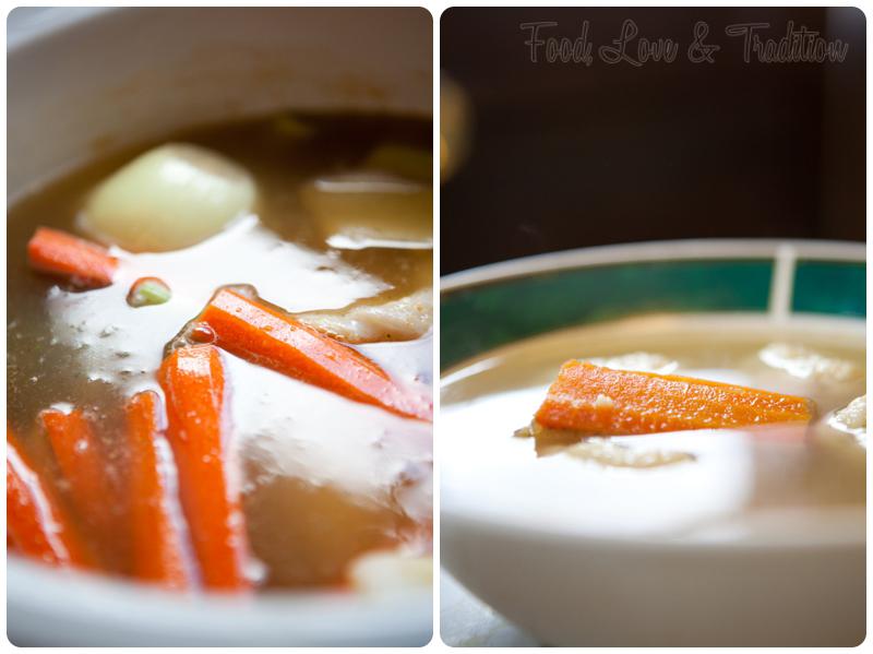 Food-Love-Tradition_181.jpg
