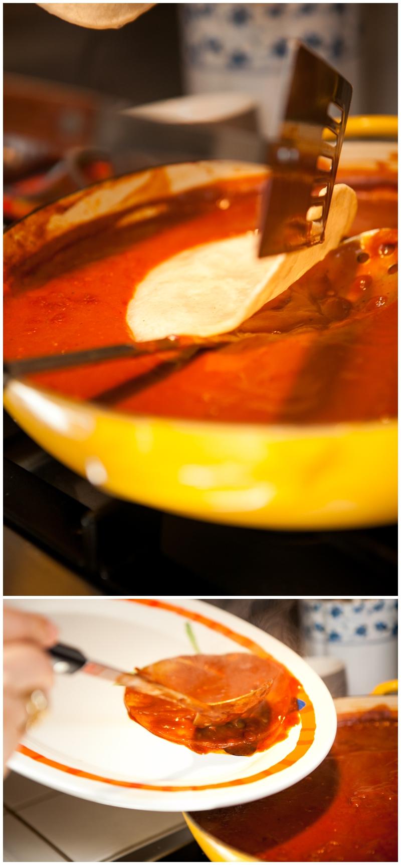 Food-Love-Tradition_25.jpg