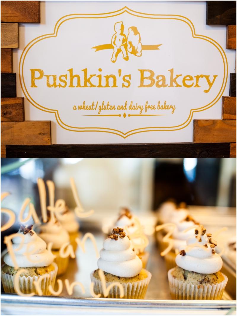 pushkins_02.jpg