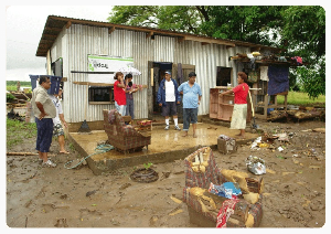 Fiji flood volunteers.jpg