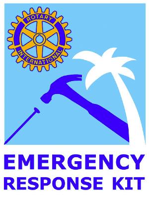 Emergency Response Kit.jpg