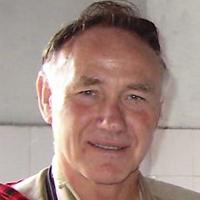 Rod Finch