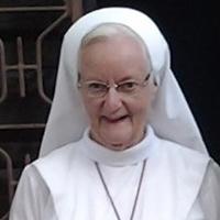 Sister Magna