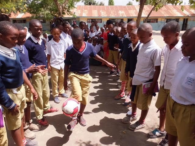 Rotary-Tanzania-children-playing.jpg
