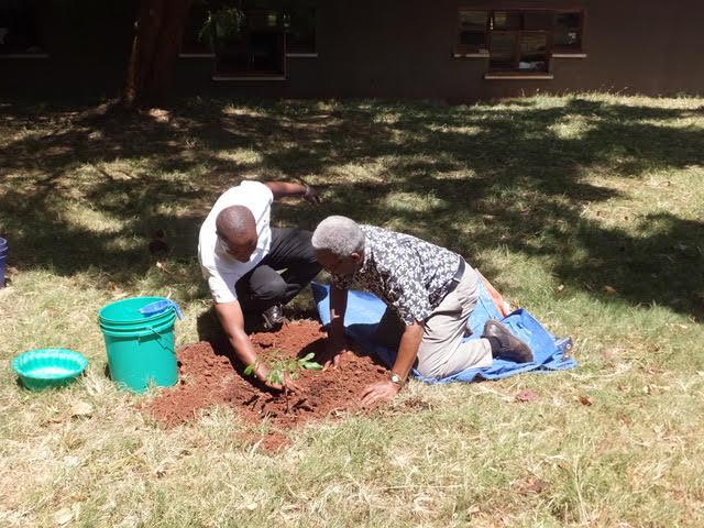 Rotary-Tanzania-gardening.jpg