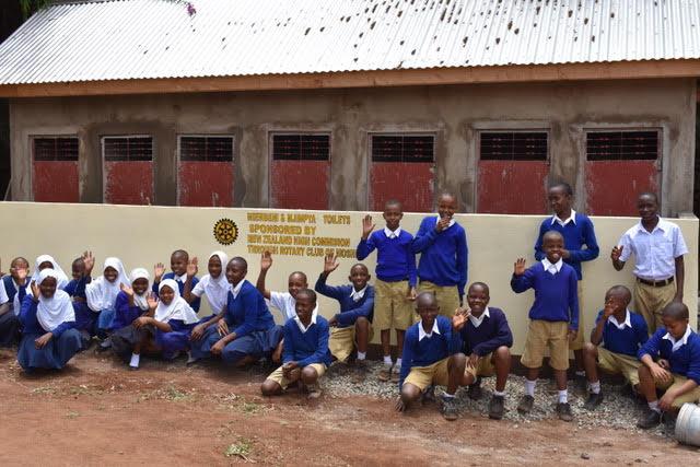 Rotary-Tanzania-school-waving.jpg