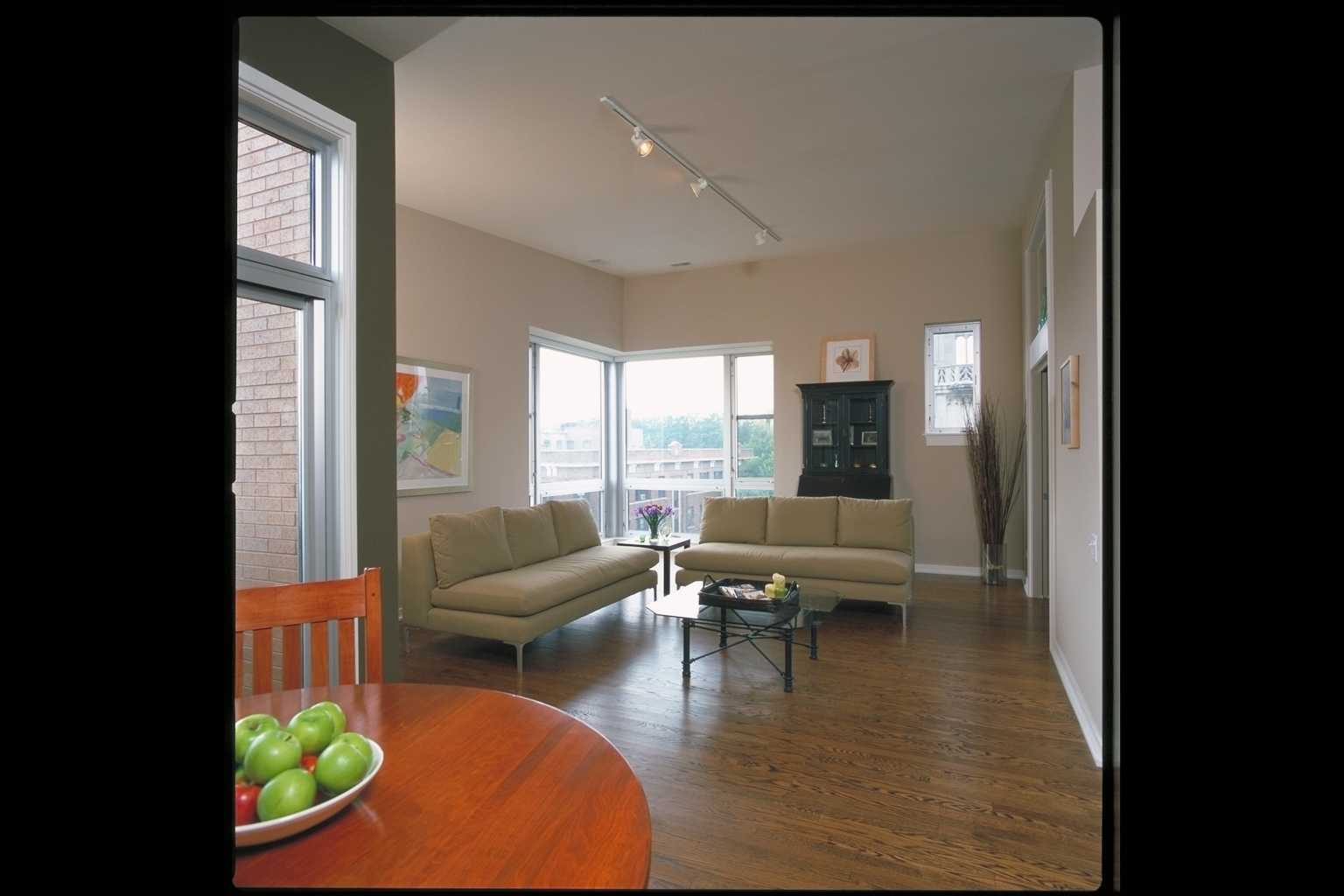 edgewater corner living room.JPG