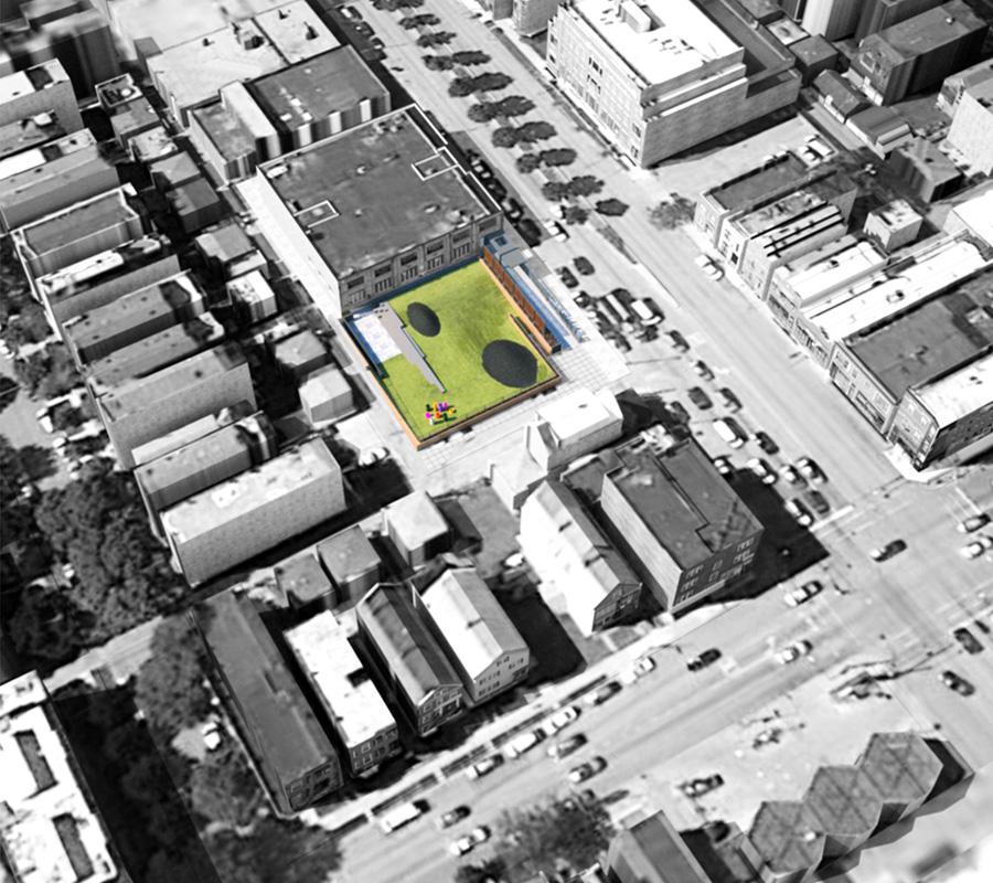 Aerial_Image.jpg