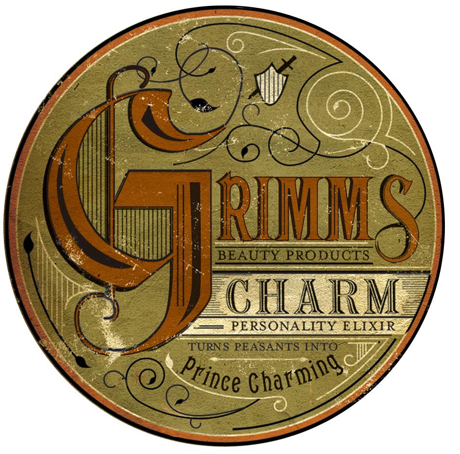 GRIMMSlabelscharm.jpg